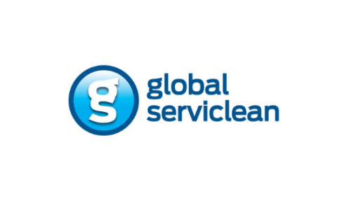 Global Serviclean Ltda