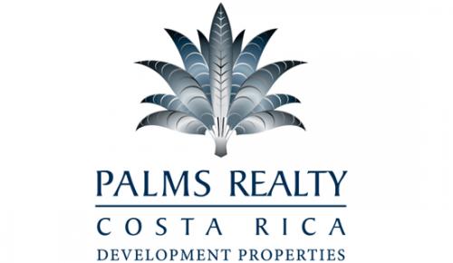 Palms Int'l Costa Rica Develop