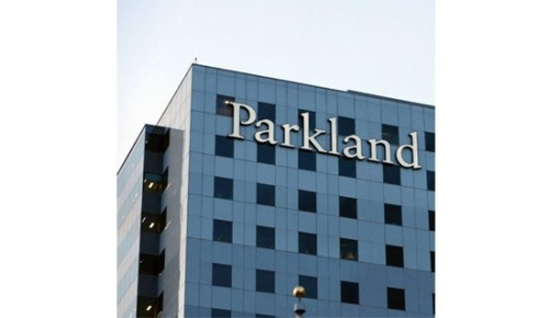 Parkland Consulting group