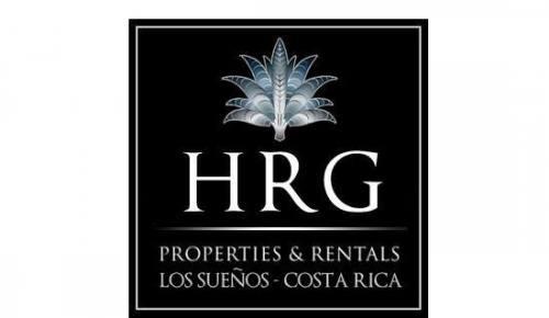 HRG Vacation Rentals