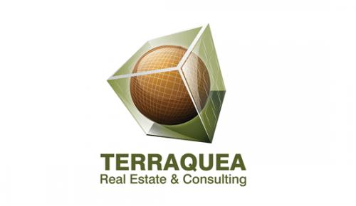 TERRAQUEA Real Estate & Consul