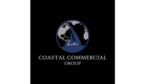 Coastal Commercial Group LLC