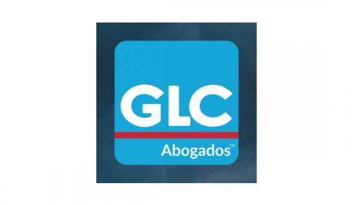 GLC Abogados