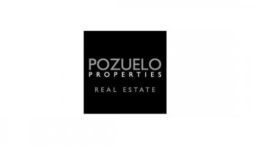 Pozuelo Properties Real Estate