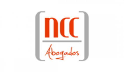 NCC Abogados