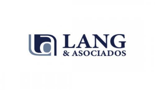 Lang y Asociados