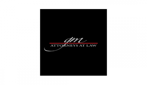 GM Attorneys at Law