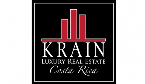 Krain Costa Rica Real Estate