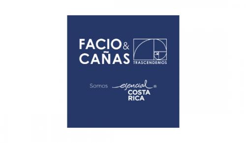 Bufete Facio & Cañas