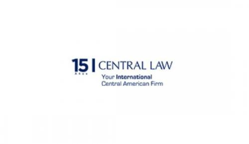 Central Law Quiros Abogados