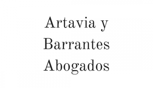 Artavia y Barrantes Abogados