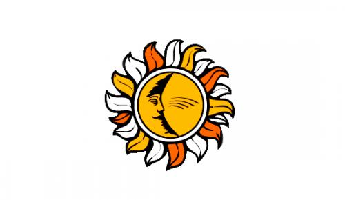 Montana samara Estate