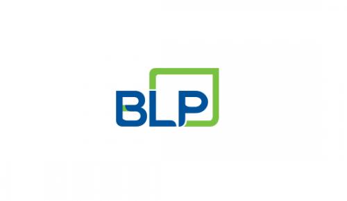 Real Estate at BLP (Legal)