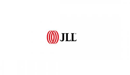 JLL Real Estate
