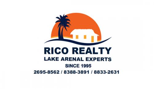 Rico Realty, superior service