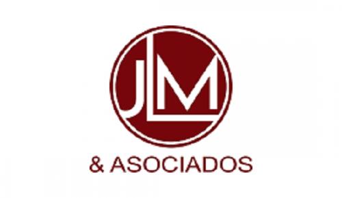 JLM & Asociados