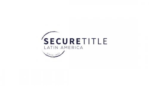 Secure Title Costa Rica