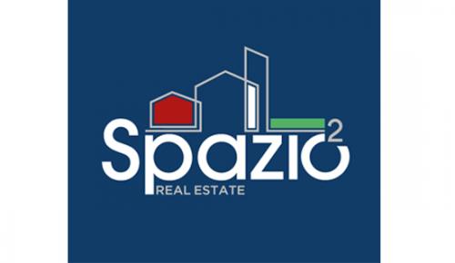 Spazio Real Estate