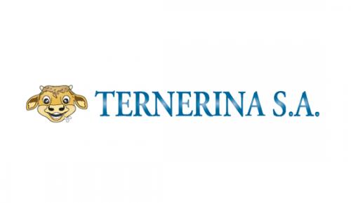 Ternerina S. A.