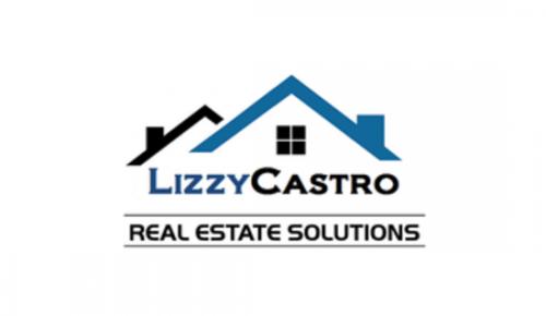 Lizzy Castro Real Estate Solut