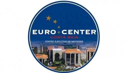 Centro de Negocios Eurocenter