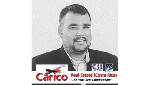 CARICO Real Estate Bienes Raíc