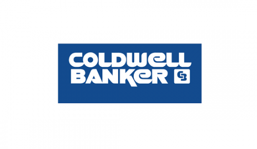 Coldwell Banker Manuel Antonio