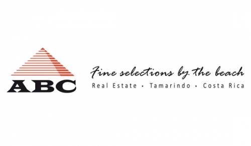 ABC Real Estate
