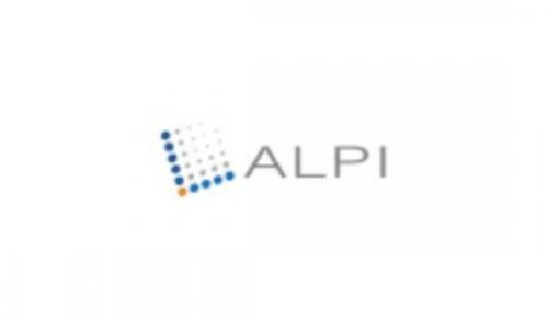ALPI (Asesores Legales en Prop