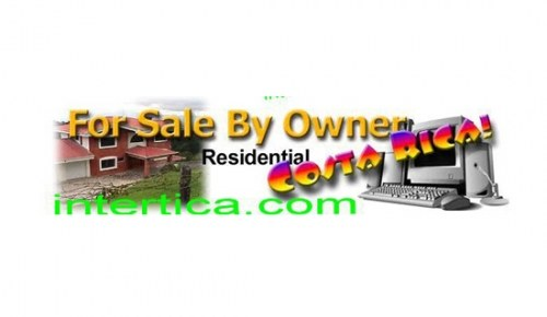 Costa Rica Real Estate For Sal