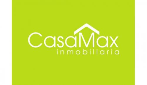 Inmobiliaria CASAMAX