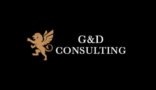 G&D Asesores Jurídicos