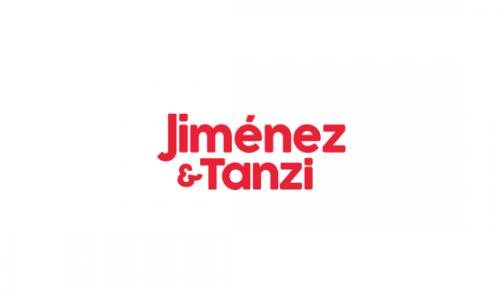 Jimenez & Tanzi