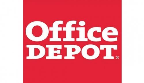 Office Depot DUP