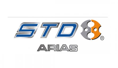 STD Arias