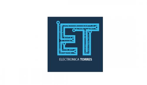 Electrónica Torres CR