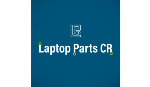 Laptop Parts CR