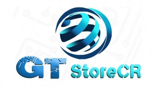 GT-Store CR Computo
