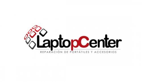 Laptop Center