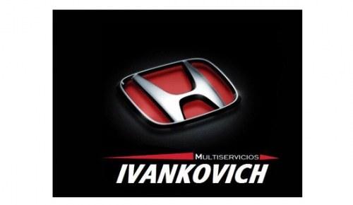 Multiservicios Ivankovich