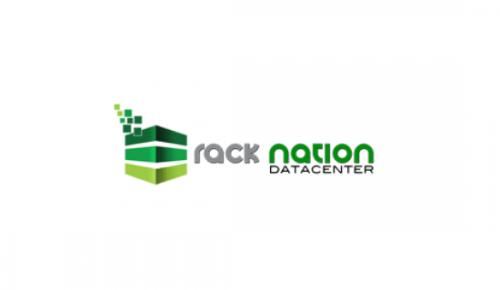 RackNation S.A.