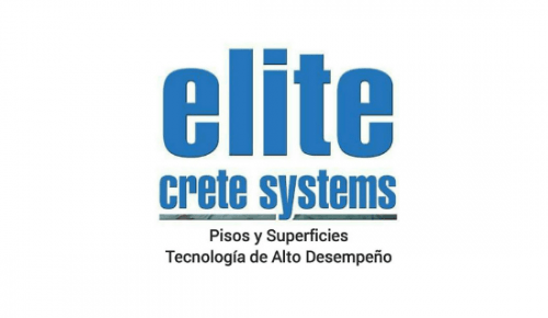 Elite Crete Systems Costa Rica