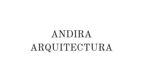 ANDIRA ARQUITECTURA