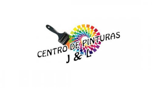 Centro Pinturas J&L