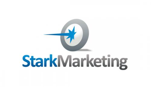 Stark Marketing