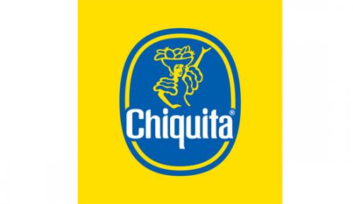 Chiquita Cobal Logística
