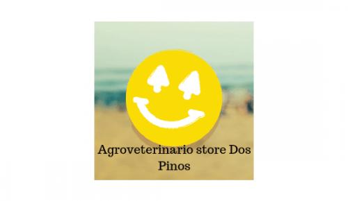 Agroveterinario store Dos Pino