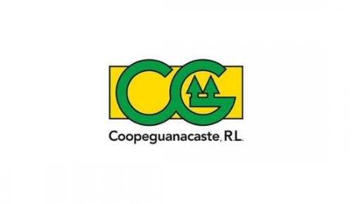 Coopeguanacaste Sardinal