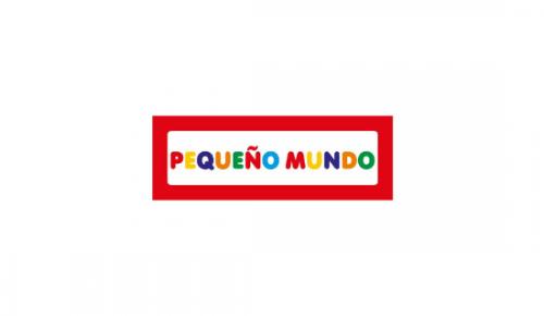 Pequeño Mundo Alajuela