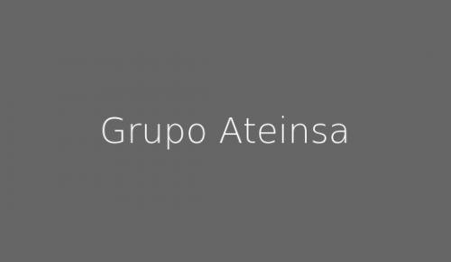 Grupo Ateinsa